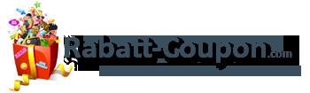 Rabatt-Coupon.com | Gutscheincodes und Rabatte | täglich frisch