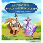 Kinderbuch gratis downloaden bei Amazon!