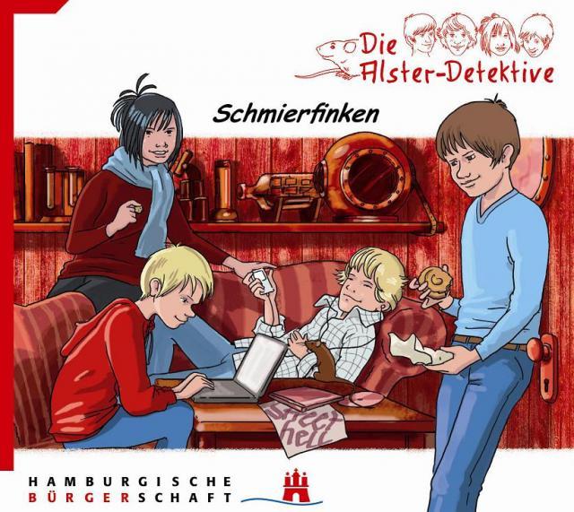 free download hörspiel