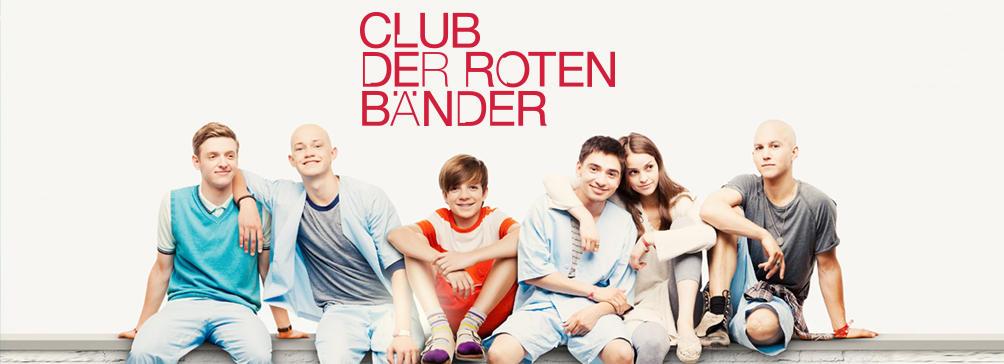 gutscheincode der club
