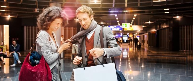 Flüge nach Miami, günstig mit Lufthansa
