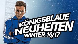 Gratis Tickets Schalke 04