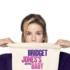 Gratiscoupon zwei Kinotickets für Bridget Jones