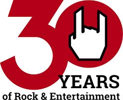 30 Jahre EMP Jubiläum - viele Gratisartikel, Gratis Geschenke und Rabatte
