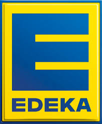 duplo gratis mit dem Edeka Coupon testen