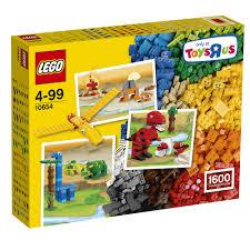 mytoys gratisartikel lego