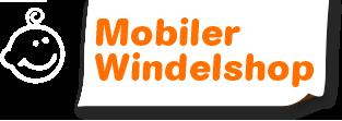 mobiler Windelshop Gutschein