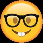 Rabatt Coupon Brille und Linsen