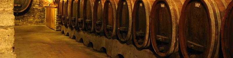 Club of Wine Rabatt Coupon