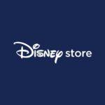 DisneyStore Gutscheine für groß und klein – jetzt nicht verpassen!