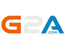 G2a Rabatt