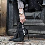 Winter Schuh Trends mit Roland Schuhe
