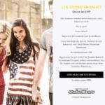 EMP Aktion – Geschenkkarten ab 10€ ohne MBW
