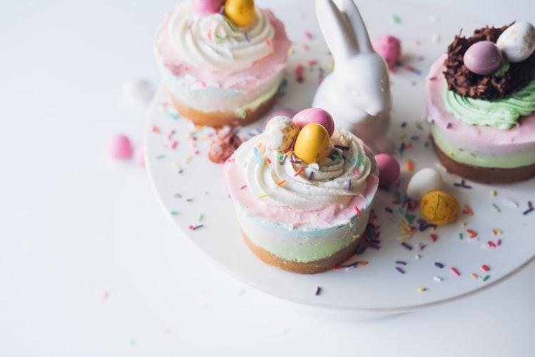 Alles rund um Essen & Trinken | jungborn gutschein