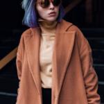 Edle Jacken Trends 2020 – stilsicher durch den Herbst
