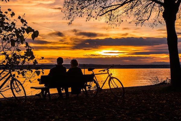 Sonnenuntergang Rabatte Coupons