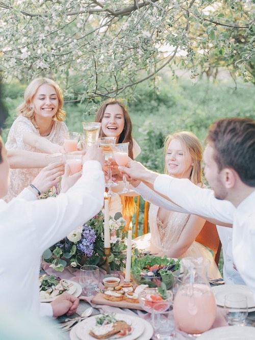 Weinrunde Rabattcoupons