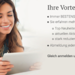 Weltbild Rabattcoupon – 10% Rabatt + gratis Versand