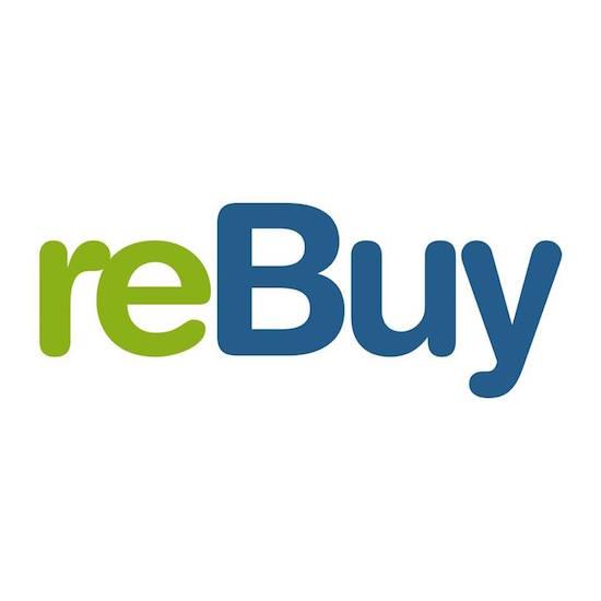 Produkte kaufen und verkaufen | rabatte coupon