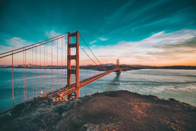 Brücke | Rabatte Coupon