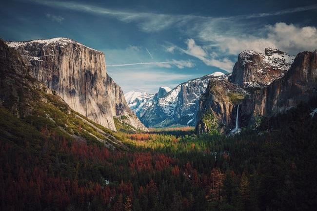 Berge | Rabatt Coupons
