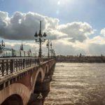 Frankreich erleben: Tolle Ziele außerhalb von Paris