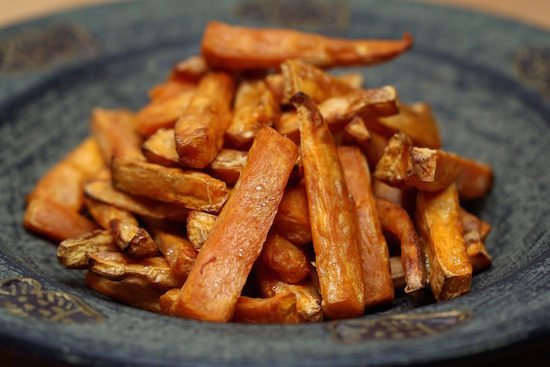 Kartoffel-Pommes | rabatte coupon