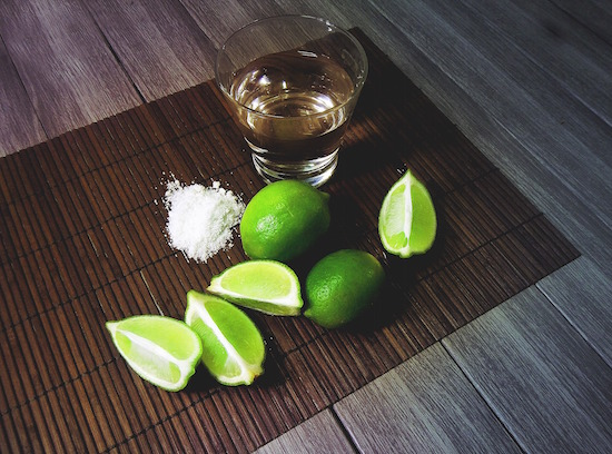 Tequila aus Mexico | rabatte coupon