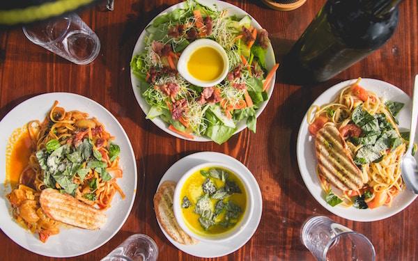 Fine Food | Gourmondo Gutschein