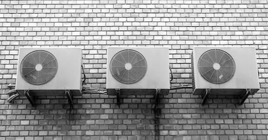 Wartung von Klimaanlagen | rabatte coupon