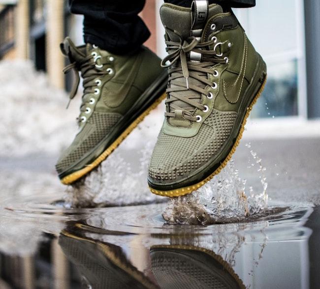 Nikes | rabatt coupons