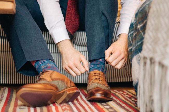 Socken | rabatte coupon