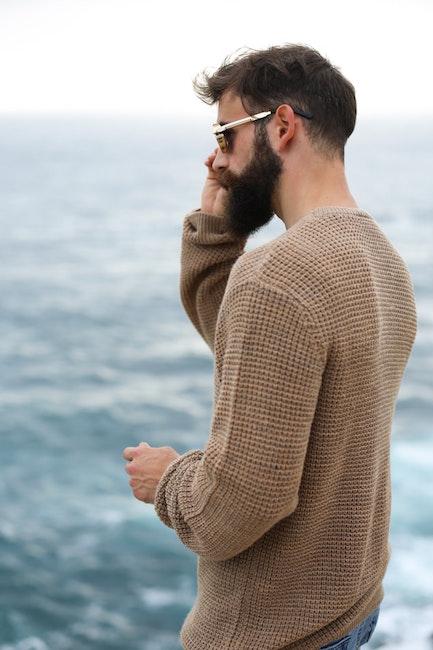 Pullover | rabatt coupons