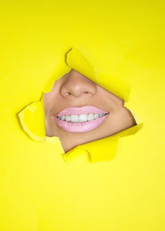 Zähne putzen | rabattecoupons