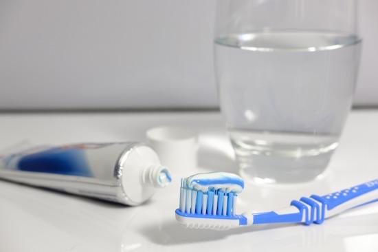 Karies ist schlecht für die Zähne | rabattecoupons