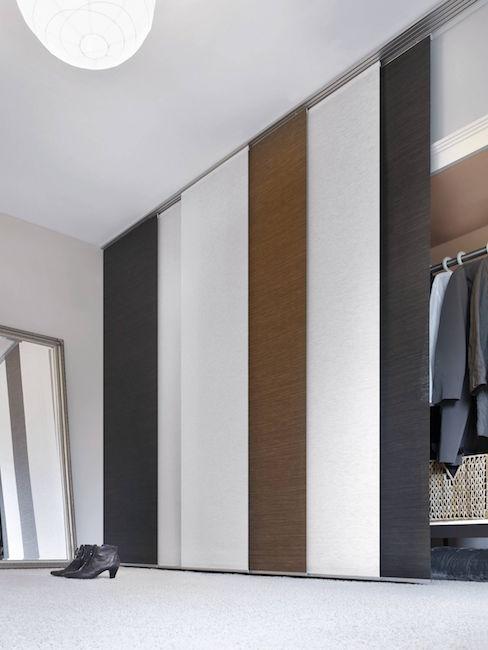 Vorhang | SunPro24 Gutschein