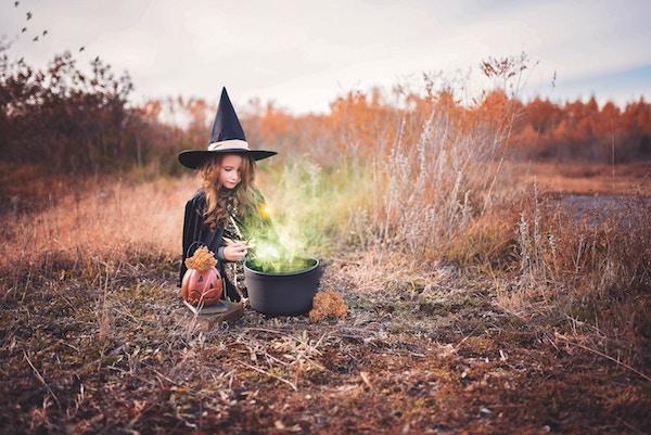 Ursprung | Halloween | rabatte coupons