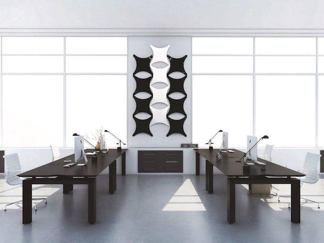 Office | SunPro24 Gutschein