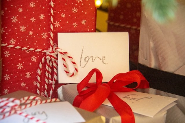 Weihnachtsgeschenke | rabatte coupons
