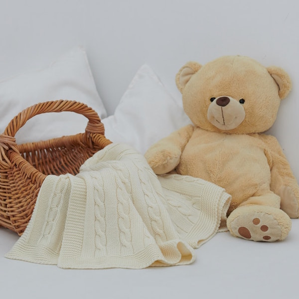 Teddy Bear | rabatt coupons