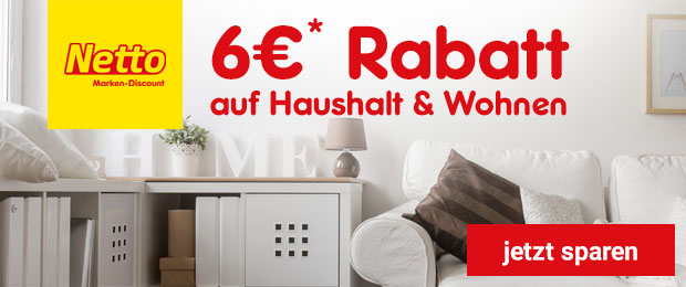 Netto Gutschein | rabatt coupons