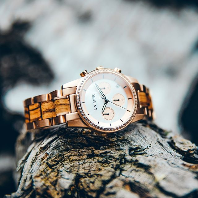 Armbanduhr | rabatt coupons
