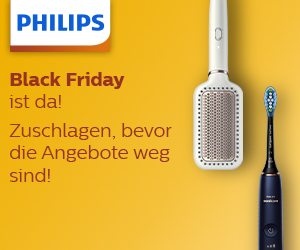 Philips Gutschein | www.rabatt-coupon.com