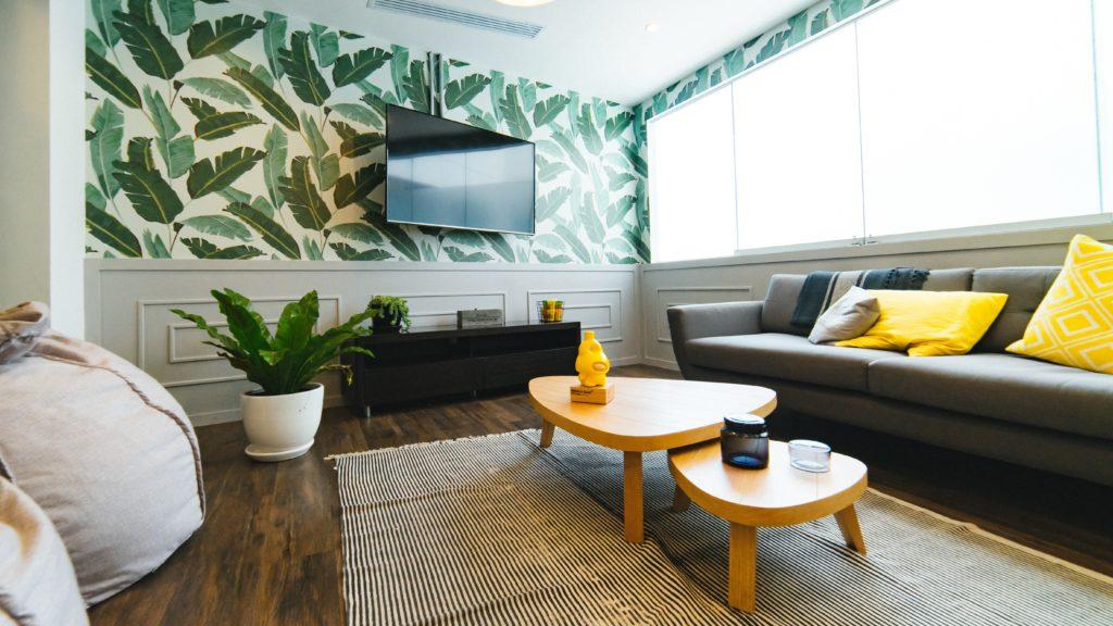 Wohnzimmer | rabatt coupons