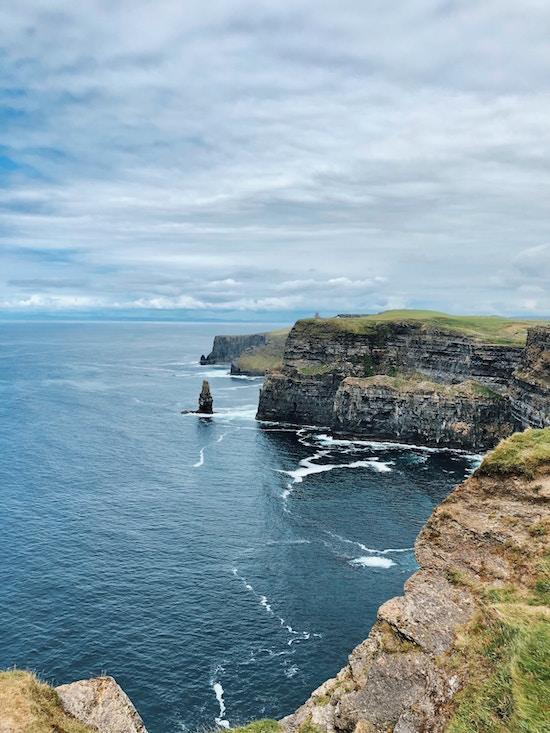 Spektakuläre Küstenfahrt | rabattecoupons