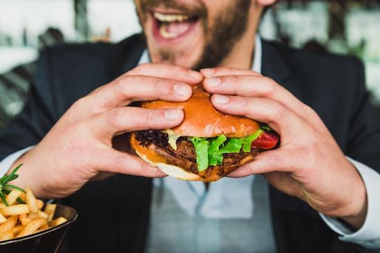 Schnelles Essen | rabatte coupon