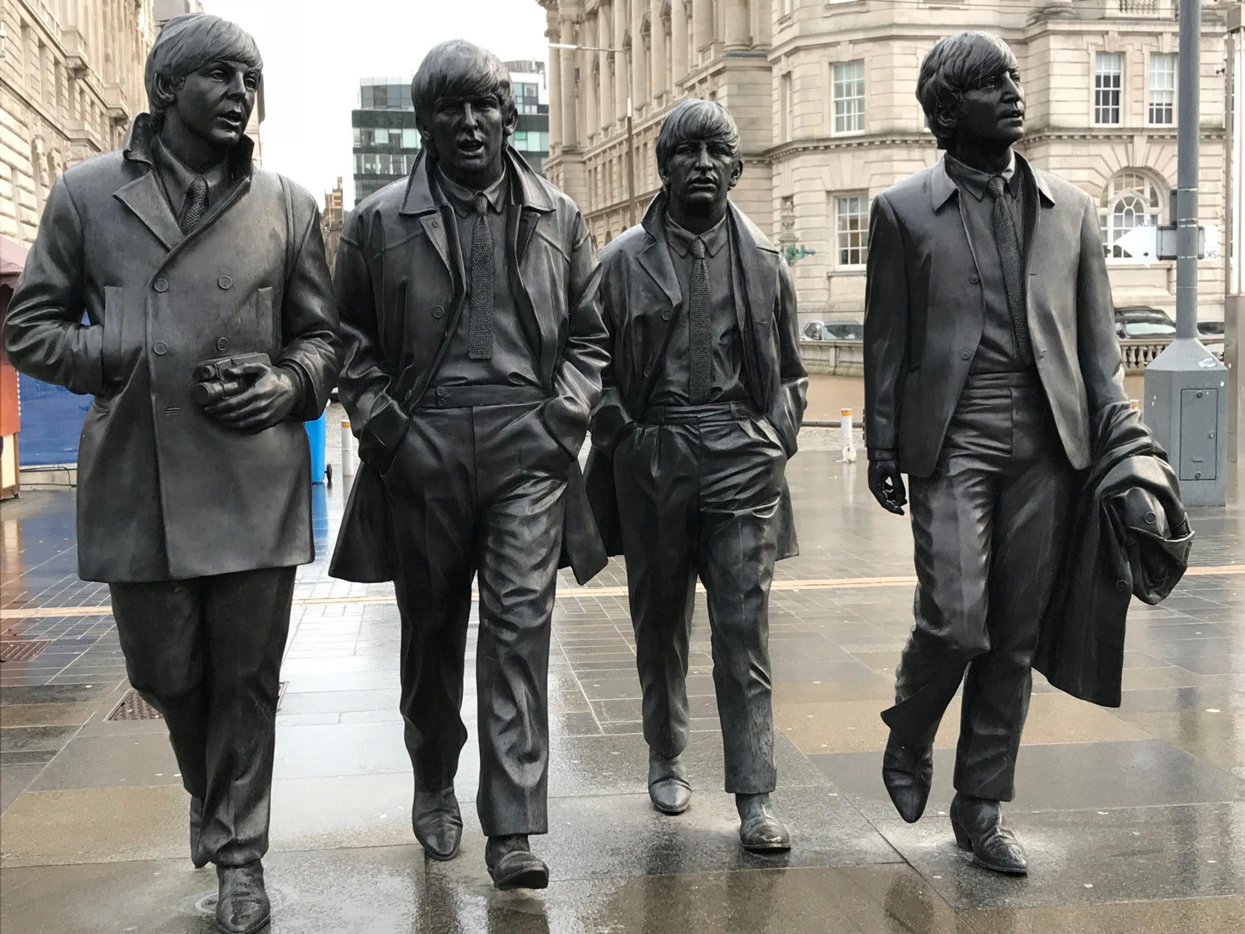 Beatles | www.rabatt-coupon.com