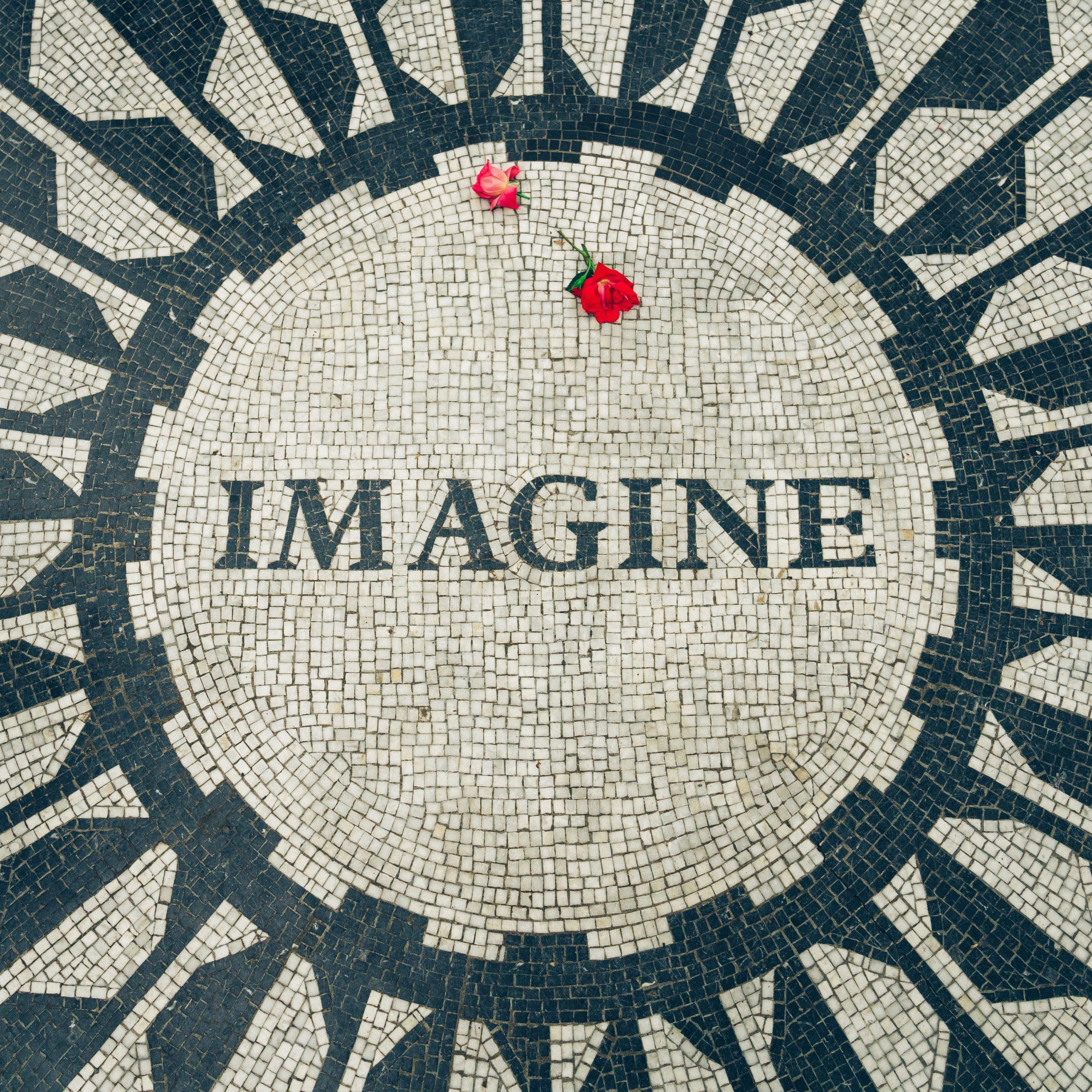 Imagine | www.rabatt-coupon.com