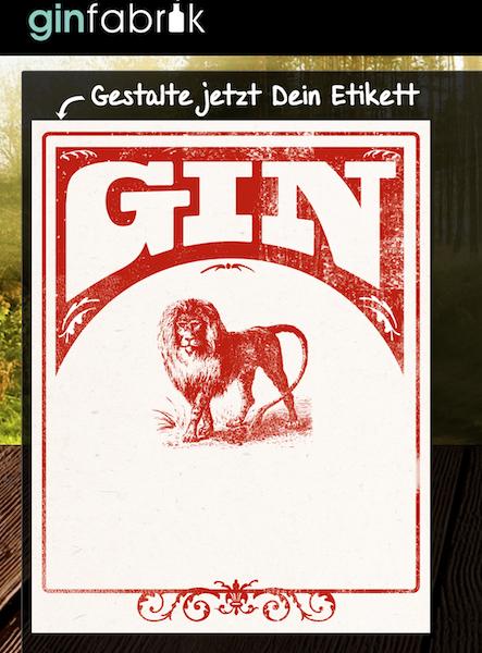 Braufabrik Gin | rabatt coupon