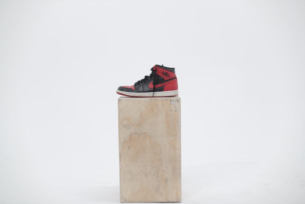 Air Jordan I | www.rabatt-coupon.com
